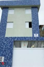 Título do anúncio: 584-47 I Apartamento novo 2 Dorms   1 Vaga   45m²   Vila Voturua I SV