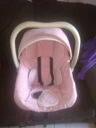 ( nunca usado ) nao entrego vendo este bebe conforto em otimo estado 38 kilos