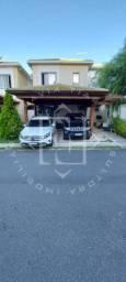 Casa Duplex Condomínio Aldeia Parque Itatiaia