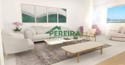 Apartamento à venda com 3 dormitórios em Glória, Rio de janeiro cod:J338794