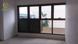 Sala para alugar, 25 m² por R$ 850,00/mês - São Domingos - Niterói/RJ