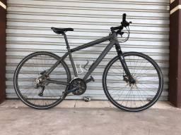 Bicicleta Caloi CityTour