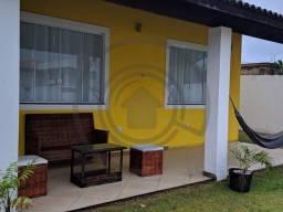 CAMAÇARI - Residencial - BUSCA VIDA