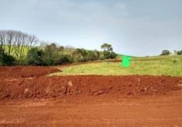 Vendo Terreno de Esquina no Residencial Vivenda Solar das Missões