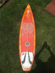 Prancha Surf 6'1 27,5L