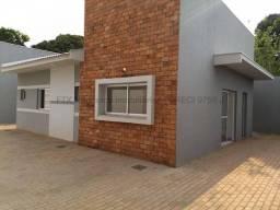 Casa com 3 quartos - Vila São Jorge da Lagoa