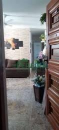 Apartamento à venda com 2 dormitórios em Jacarepaguá, Rio de janeiro cod:J209025