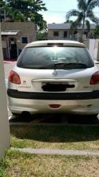 Peugeot 2006  3500 ?Leia com Atenção ?