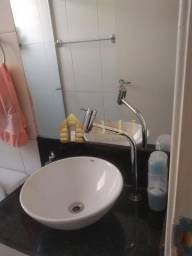 Apartamento Residencial no Bairro PIRACICAMIRIM