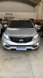 Kia Sportage LX2 Auto