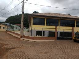 Casa a Venda - 3 dormitórios em Itanhandu
