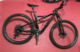 Vende se bike Cannodele scalpel Si 2020