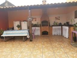 Alugo linda suíte em Iguabinha, venha desfrutar do Aconchego no Dia dos Namorados