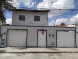 Vendo 3 casas em Maracanaú