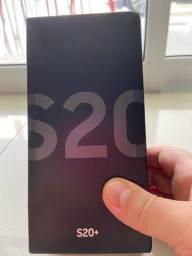 S20 LACRADO
