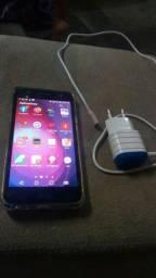 K10 Power 32 GB