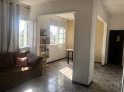 Título do anúncio: Excelente apartamento 2° andar na Rua Marechal Falcão da Frota/Realengo!