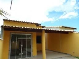 Casa de 3 quartos em Itaipuaçu no São Bento