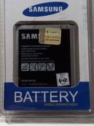 Bateria Samsung J5, J3, J2 Core , J2 Pro , J2 Prime , Gran Prime