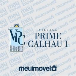 14- PRIME CALHAU. ÚLTIMAS UNIDADES PROMOCIONAIS! Agende sua simulação!
