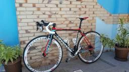 Bicicleta Cannondale SuperSix EVO