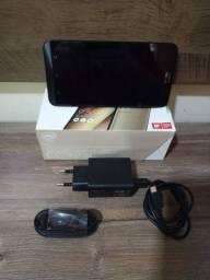 Título do anúncio: Celular smartphone Asus ZenFone 32 gb novo
