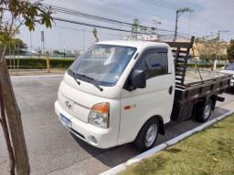 Título do anúncio: Hyundai HR Carroceria 07/08 -