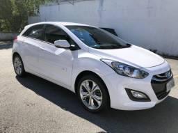 Hyundai i30 2015 1.8