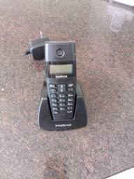 Título do anúncio: Vendo telefones sem fio