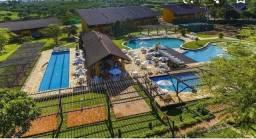Aluguel# Resort Winterville