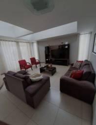 Título do anúncio: Vende-se Casa em Cocal Vila Velha/ES Lorrayne