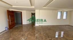 Cobertura à venda com 3 dormitórios cod:J609075