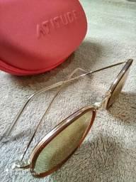 Óculos escuro Atitude