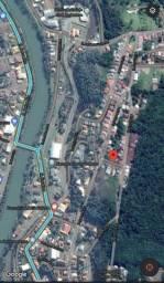 Título do anúncio: Terreno/Lote em Rio das Antas com 420m2