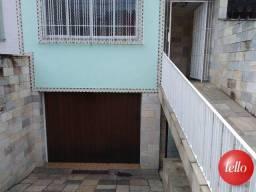 Casa para alugar com 4 dormitórios em Vila prudente, São paulo cod:233267