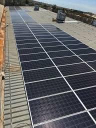 Energia Fotovoltaica _ Solar