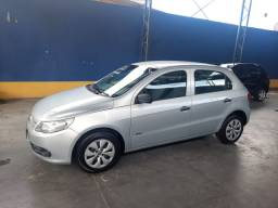 Gol G5 ano 2011 completo