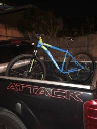Bicicleta aro 29 ROCKRIDER