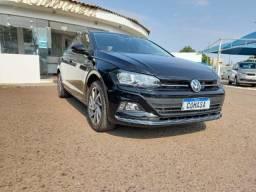 Título do anúncio: Volkswagen Virtus 1.0 200 TSI HIGHLINE AUTOMATICO