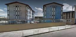 Vendo lindo apartamento no Coqueiro 2/4, 56m² - Ananindeua