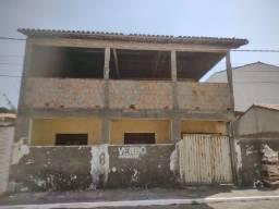Título do anúncio: Vendo casa em Conceição da Barra - ES