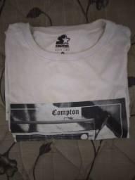 Camisa starter original