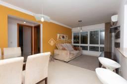Apartamento para alugar com 2 dormitórios em Floresta, Porto alegre cod:341052
