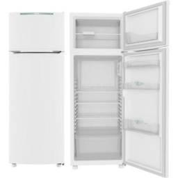 Refrigerador 2 portas 334l Consul