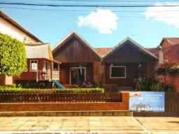 Casa à venda em condomínio, Gravatá - PE Ref.olx 039