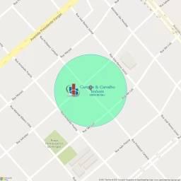 Título do anúncio: Casa à venda com 2 dormitórios em Presidente epitacio, Presidente epitácio cod:905f2a1538b