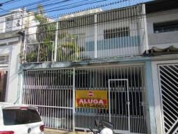 Título do anúncio: São Paulo - Casa Padrão - Chácara Santo Antônio