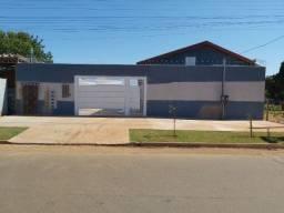 Linda Casa Condomínio Nova Campo Grande**Venda***
