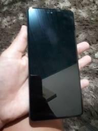 Samsung A71  128g/6ram COM NOTA FISCAL