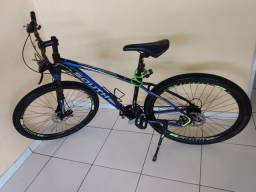 Linda bike aro 29
